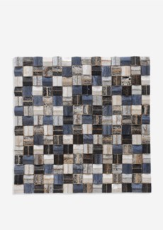 Spanish Steps Medley (15.75X15.75X0.2) = 1.72 sqft